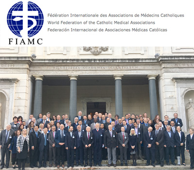 World-Federation-of-the-Catholic-Medical-Associations- -February-9-2017