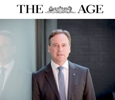 The-Age- -April-9-2017